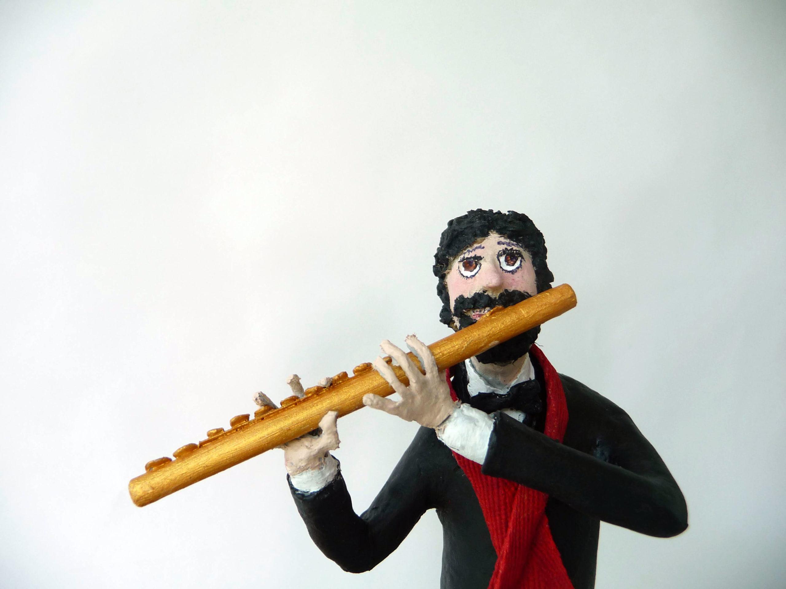 Fluitist